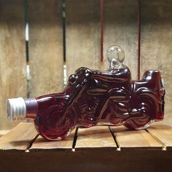 Motorrad 350ml
